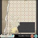 Grandmas-kitchen-12x12-qp-03_small