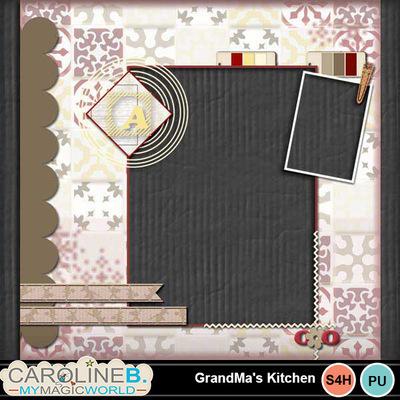 Grandmas-kitchen-12x12-qp-04