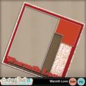 Warmth-love-12x12-qp01-copy_small