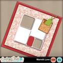 Warmth-love-12x12-qp03-copy_small