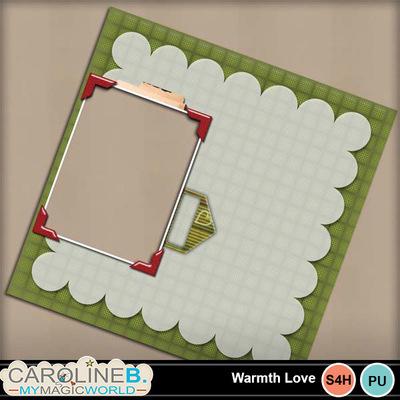 Warmth-love-12x12-qp05-copy
