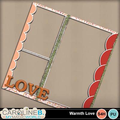 Warmth-love-12x12-qp12-copy