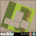 Warmth-love-12x12-qp16-copy_small