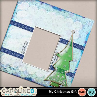 My-christmas-gift-qp02-copy