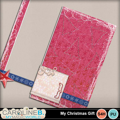 My-christmas-gift-qp06-copy