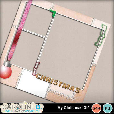 My-christmas-gift-qp09-copy
