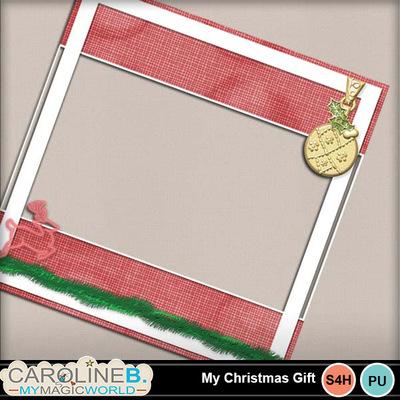 My-christmas-gift-qp12-copy