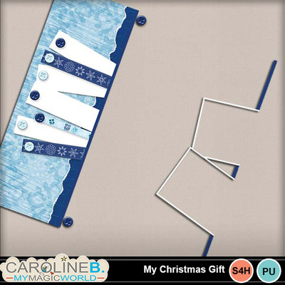 My-christmas-gift-qp15-copy