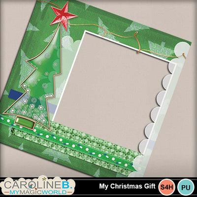 My-christmas-gift-qp16-copy