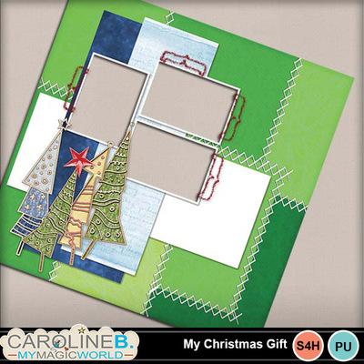 My-christmas-gift-qp18-copy