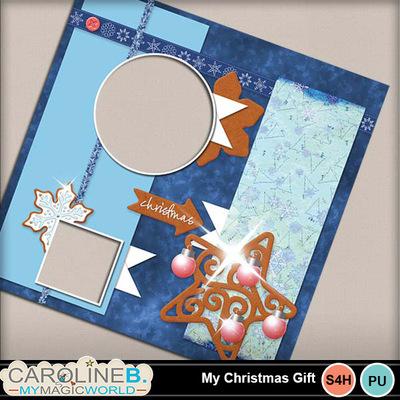 My-christmas-gift-qp20-copy