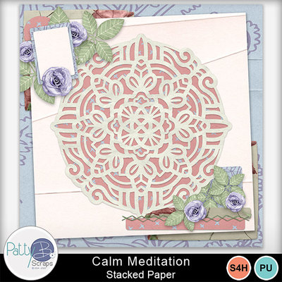 Calm_meditation_stacked
