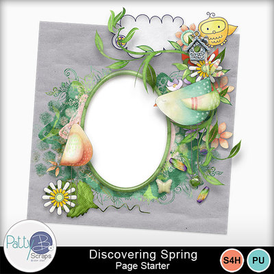 Discovering_spring_cl2
