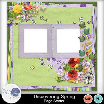 Discovering_spring_quickpage