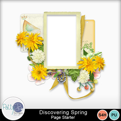 Discovering_spring_cl3
