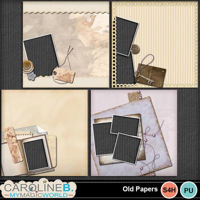 Old-paper-album-2_1