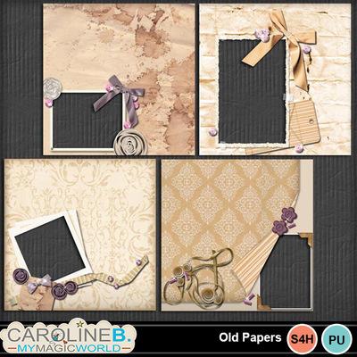 Old-paper-album-1_1