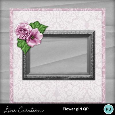 Flowergirlqp