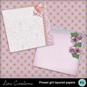 Flowergirllayeredpapers_small