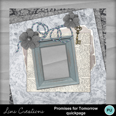 Promisesfortomorrow6