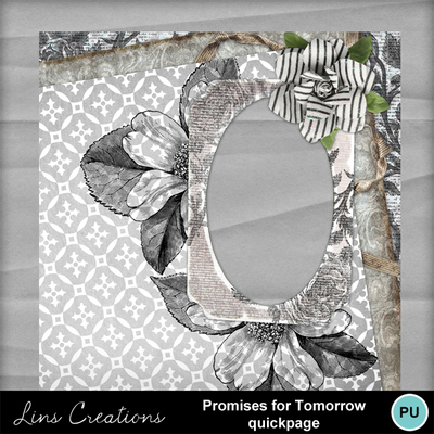 Promisesfortomorrow8