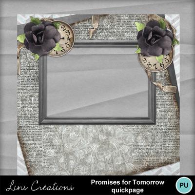 Promisesfortomorrow10