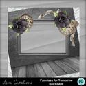Promisesfortomorrow11_small