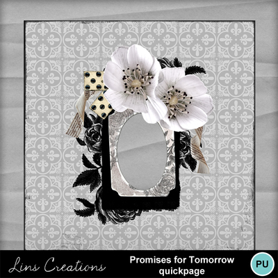 Promisesfortomorrow12