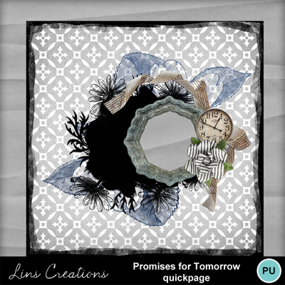 Promisesfortomorrow13
