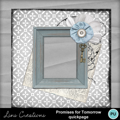 Promisesfortomorrow14