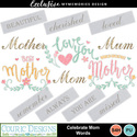 Celebrate_mom_words_small