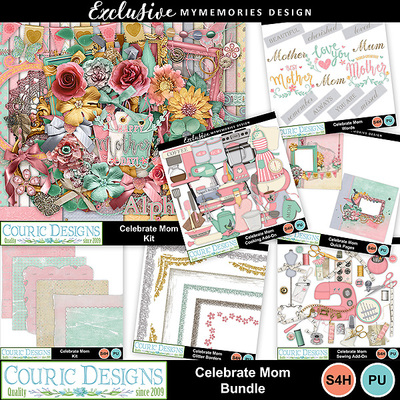 Celebrate_mom_bundle