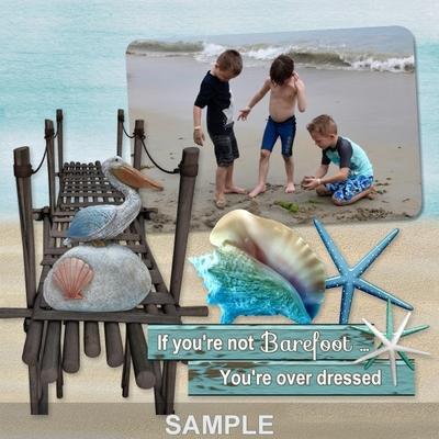 The_beach_house_bundle-015