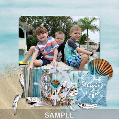 The_beach_house_bundle-016