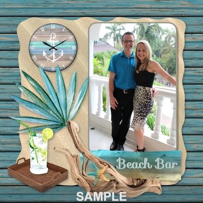 The_beach_house-08