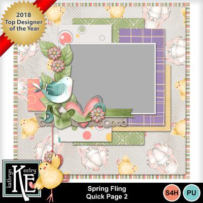 Springflingqp2