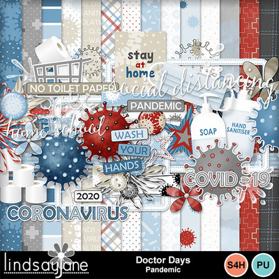Doctordays_pandemic