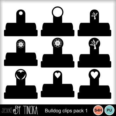Bulldog_clips_pack_1_mms