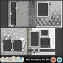 Abc-emmergency-alu-qp-album_1_small