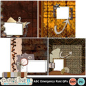 Abc-emergency-rust-album_1_small