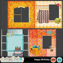 Happy-birthday-12x12-qp_1_small