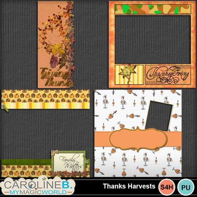 Thanks-harvests-qps_1