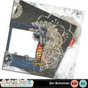 Zen-bhemian-qp01_small