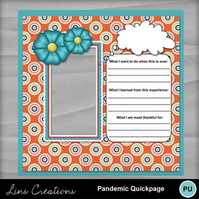 Pandemicqp2