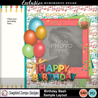Birthday_bash_sample_layout