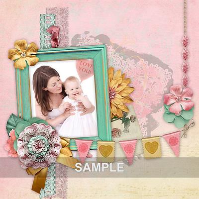Celebrate_mom_layout