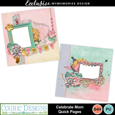 Celebrate_mom_quick_pages