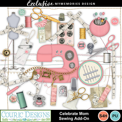 Celebrate_mom_sewing