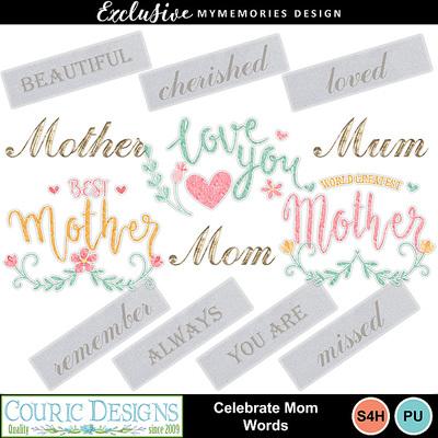 Celebrate_mom_words