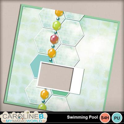 Swimmingpool_12x12_qp01-copy